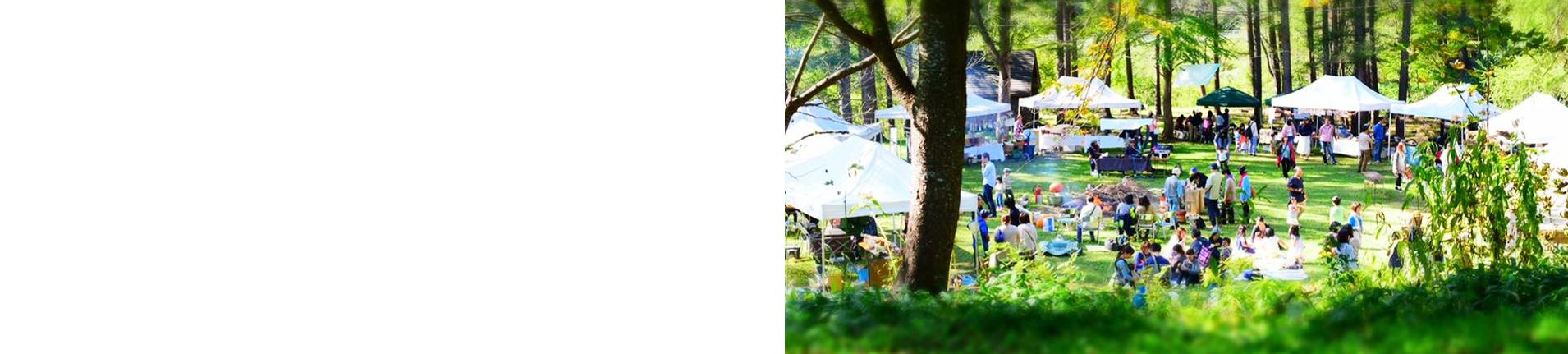 02奥沢キャンプ場